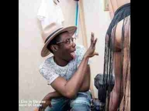 Crazeclown – Ada and His Father Videos